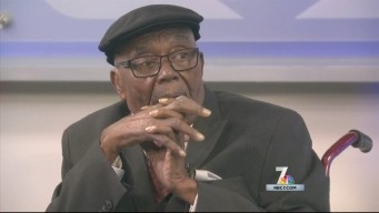 Black History Month: A Sit Down With Local Leaders, Part III