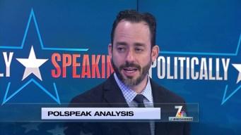 Politically Speaking: PolSpeak, Pt. III