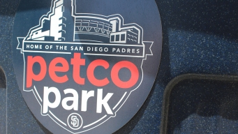 Woman Gives Birth to Petco Park's First Baby