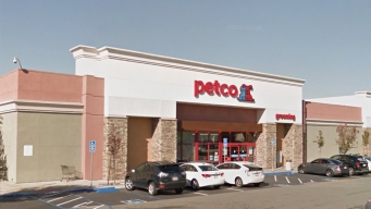 Petco to Remodel Local Store, Open 5 More
