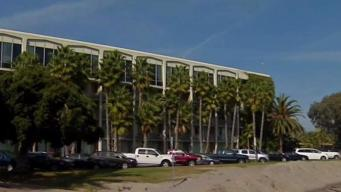Bahia Hotel's Plan to Expand Approved by Parks and Rec Board