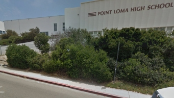 "SDUSD Faces Lawsuit Over ""Commercialization of Football Field"" at Point Loma High"