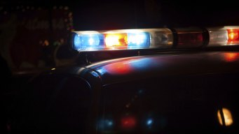 3 Stabbed in Pacific Beach Fight: PD