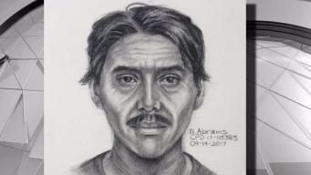 Police Search for Carlsbad Prowler