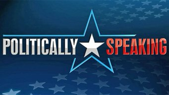 Politically Speaking: Battle for CA's 50th Congressional District