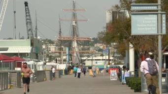 Port Seeks Public's Input on Future of SD's Waterfront