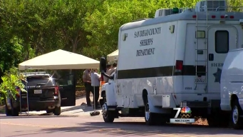 New Details in Suspected Murder-Suicide in Rancho Sante Fe
