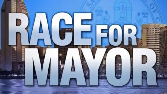 Kevin Faulconer: Race for Mayor