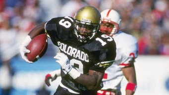 Local Heisman Winner, San Diego County Native, Found Dead