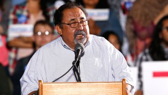 Get More Census Info for LGBTQ Community: Rep. Grijalva