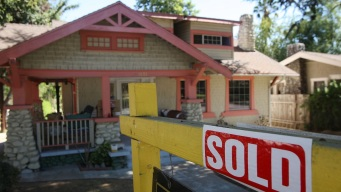 Con Man Pleads guilty in $10 Million Real Estate Scheme