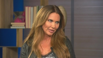Leeann Locken Spills on the Newest Season of 'The Real Housewives of Dallas'