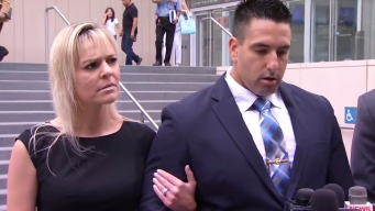 Deputy Fischer Expected in Court on New Criminal Charges