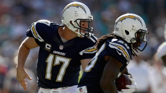 Why San Diego Chargers Are Now a Dangerous Team