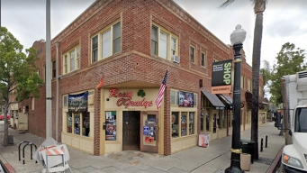 Social Syndicate to Buy Rosie O'Grady's in Normal Heights