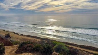 Top 4 Family-Friendly Hikes in San Diego County