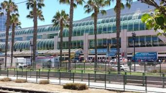 SD Fact Check: Convention Center Expansion