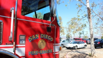 SD Fact Check: 911 Response Times