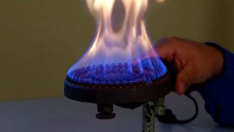 SDG&E Offers Free Gas Appliance Checkups