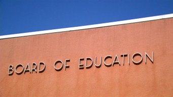 SDUSD to Discuss Additional Pink Slips & Cuts