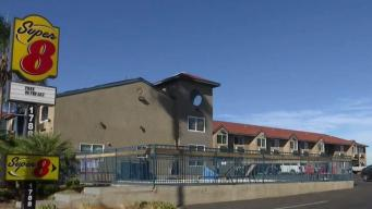 City Council Approves Controversial Housing Project