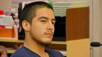 Escondido Teen Convicted in 'Snapchat Killing'