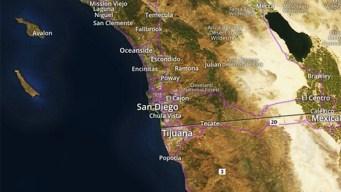 First Alert 7 Live Radar FAQ