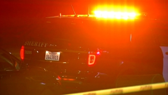 Human Bones Possibly Found in Bonsall: SDSO