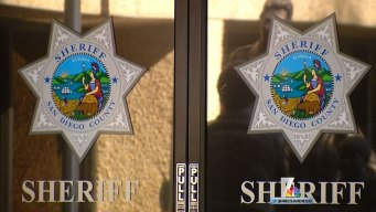 Federal Agent Shoots Deputy in Leg