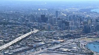 Changes Could Prompt 'Headache Weather' in San Diego