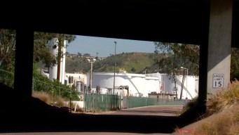 SD Explained: Gas Plume Under Qualcomm Stadium