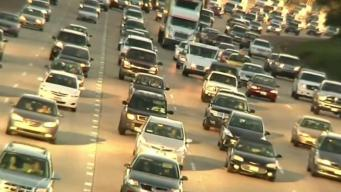 Local Leaders Reject Idea of Congestion Pricing