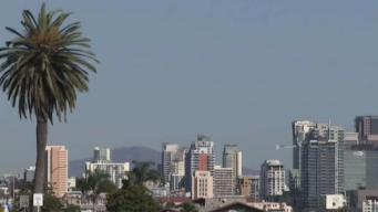 Why San Diego Could Be Home to Amazon 'HQ 2'