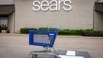 UTC Sears to Close, Along With 200 Other Sears Stores