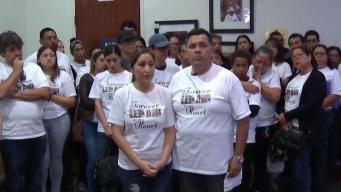 Sentencing for Chula Vista Hit-and-Run Driver Postponed