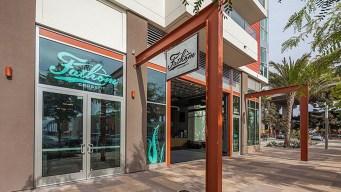 Mercado del Barrio Adds New Shops, Eateries, Gym