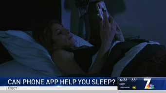 Do Sleeping Apps Really Work?