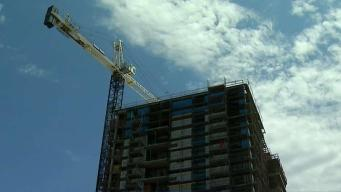 SoCal Rents to Increase in Next 2 Years