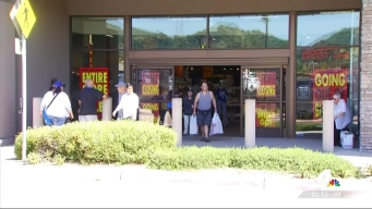 3 Local Sport Chalet Stores to Close
