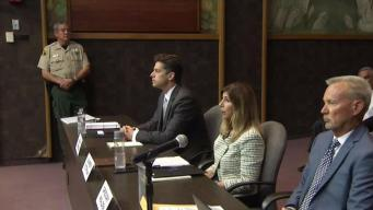 Summer Stephan Appointed Interim District Attorney