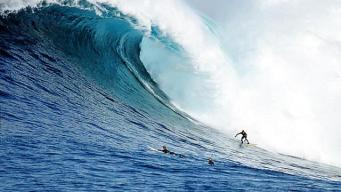 Military Service Members to Compete in Surf Contest