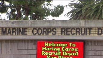 Dozens of Marine Recruits Remain Sick in E. Coli Outbreak