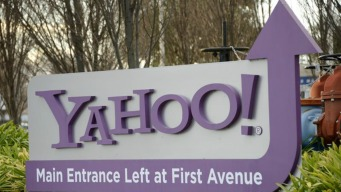 San Diego Residents File Complaint Against Yahoo Over Data Breach