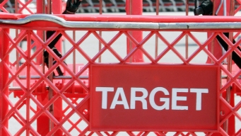 'Small-Format' Target Store Opens in Ocean Beach