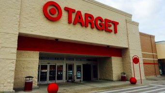 Target to Kick Off Two-Day Hiring Event