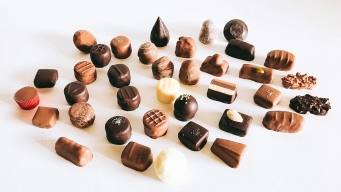 Swiss Chocolatier Opens Outlet in La Jolla
