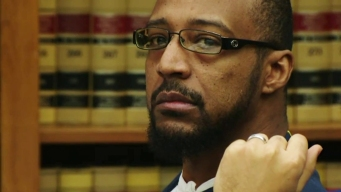 Opening Statements in Trial of Tieray Jones, Man Accused in Jahi Turner's Disappearance