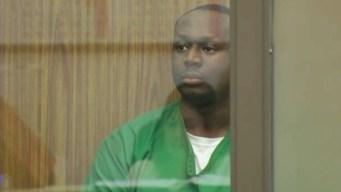 DA: Deputy in Vista Groping Case Looked Up Victim's Info