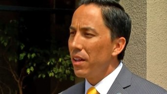 Assemblyman Todd Gloria Hosts Health Care Town Hall at UCSD