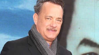 Tom Hanks Comments On Johnny Carson Biopic
